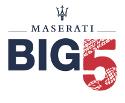 Big5 Sport Challenge