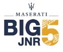 Big5 Junior