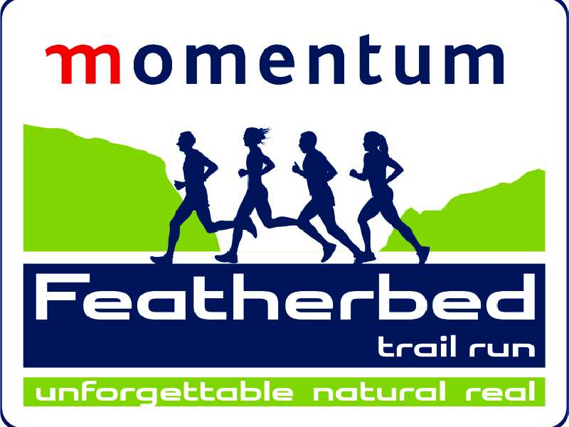 Featherbed Trail Run