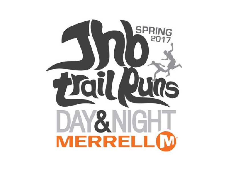 MERRELL Spring Night and Day Runs - JHB