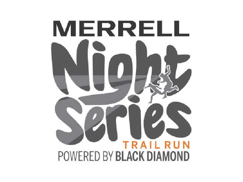 MERRELL Spring Night Series