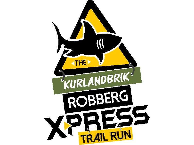 The Robberg Xpress Trail Run